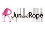 JUN & ROPE