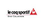 LE COQ GOLF